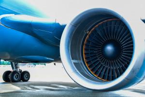 Wkrótce wystartuje nowa nowa narodowa linia lotnicza