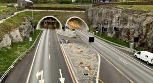 Norwegia rozpoczęła pobieranie opłat w jednym z najgłębszych podmorskich tuneli na świecie
