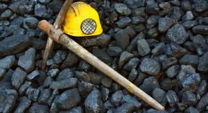 Wniosek prenotyfikacyjny ws. górnictwa w ostatnim tygodniu marca