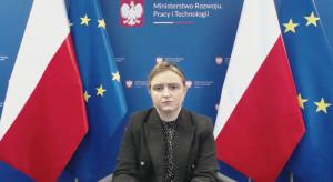 Polski Nowy Ład. Silny nacisk na projekty społeczne i ożywienie gospodarki