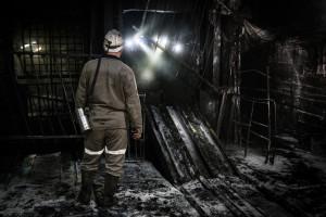 Największe kopalnie nie zwalniają tempa. Polska produkcja to... 1,7 proc. chińskiej