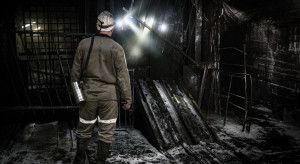 Nadzór górniczy potwierdził ponad 100 przypadków nielegalnej eksploatacji kopalin