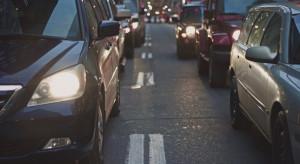 Strefy czystego transportu w miastach. Stop dla benzyny, diesla i LPG