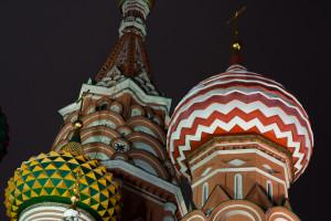 Współpracownicy Nawalnego zwołali protesty na 21 kwietnia