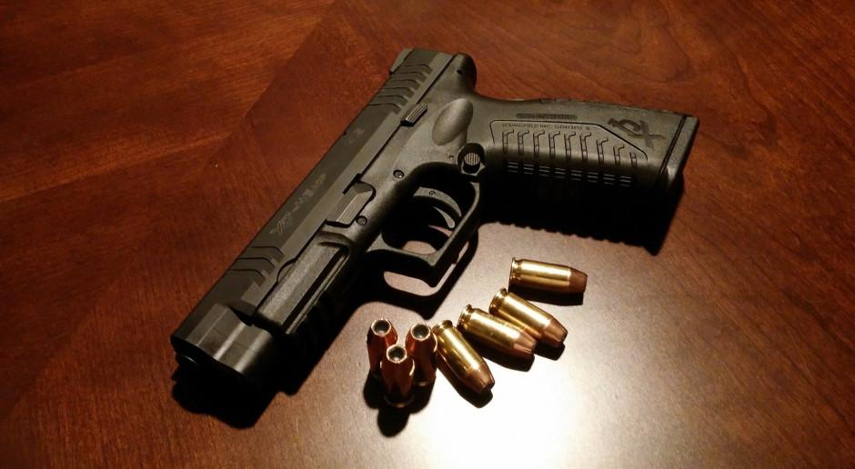 USA: Trzy ofiary śmiertelne strzelaniny w Waszyngtonie