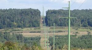 Ponad 1,6 mld zł inwestycji w zwiększenie bezpieczeństwa dostaw energii