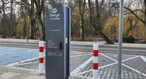 Wkrótce Orlen z największą siecią ładowarek dla elektrycznych pojazdów