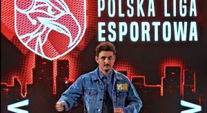 Dawid Podsiadło inwestorem Polskiej Ligi Esportowej