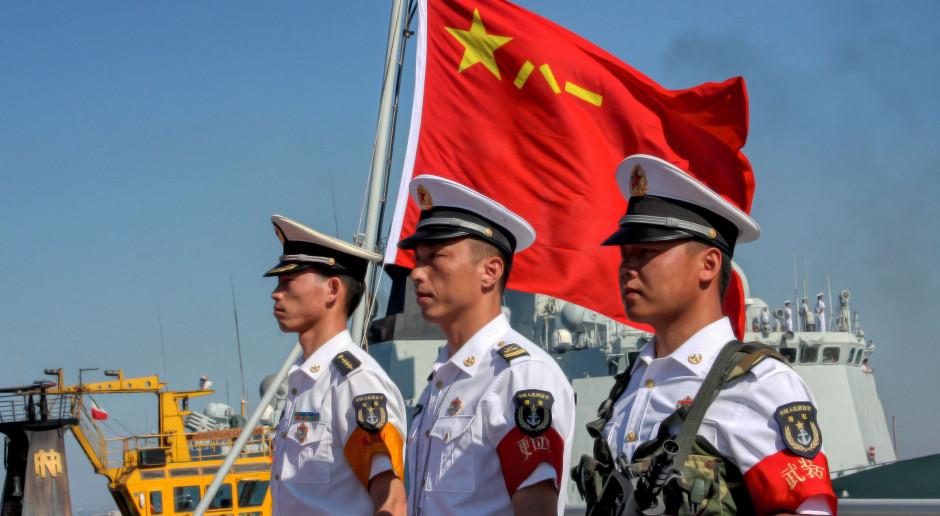 USA przegrały wyścig technologiczny z Chinami. To już przesądzone
