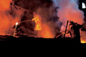 Chiny rozdają karty na rynku węgla i pompują ceny