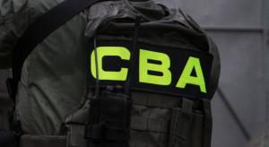 CBA podejmie czynności w sprawie oświadczenia Daniela Obajtka