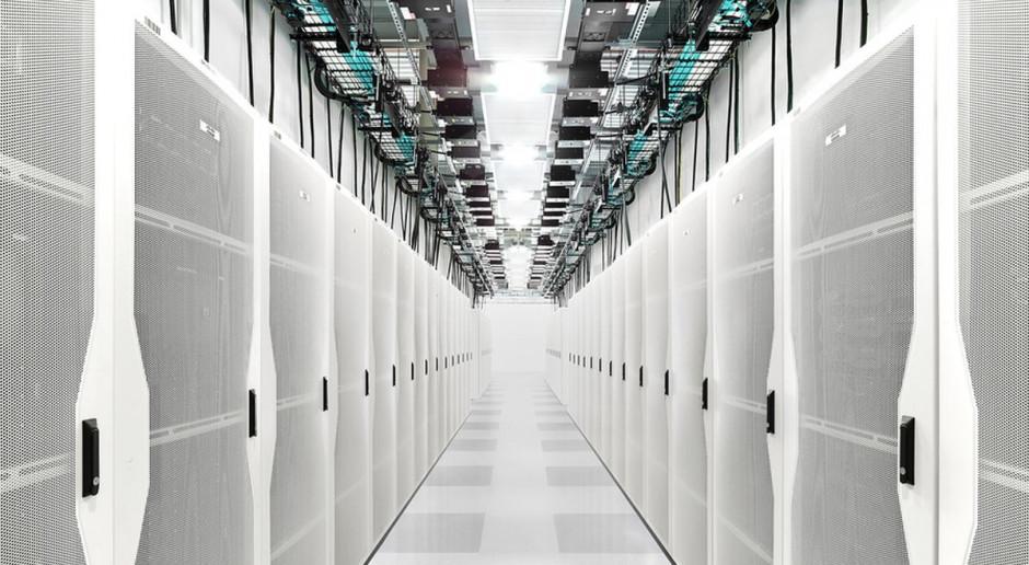 Cisco tworzy nowe centrum danych dla naszego regionu