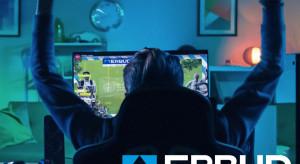 Budowlana firma wchodzi w gaming. To element szerszego planu