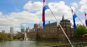 Holandia: Studenci protestują przeciw systemowi pożyczek