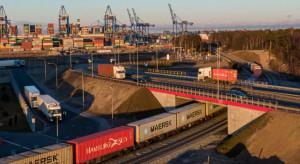 W Porcie Gdańsk zakończono kluczową inwestycję