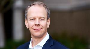 Wiceprezes Google nowym szefem biura w Warszawie