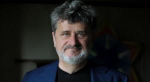 Janusz Palikot zebrał 4,4 mln zł od spragnionych okowity