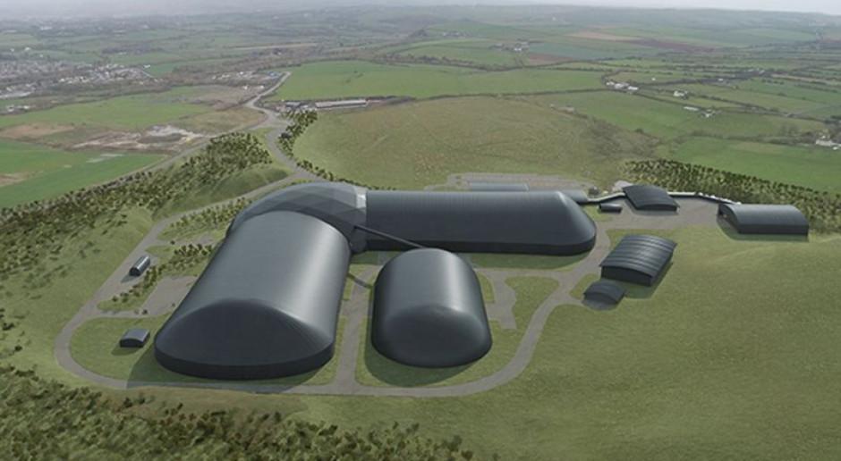 W Anglii powstaje nowa kopalnia węgla. Lekcja ważna także dla nas