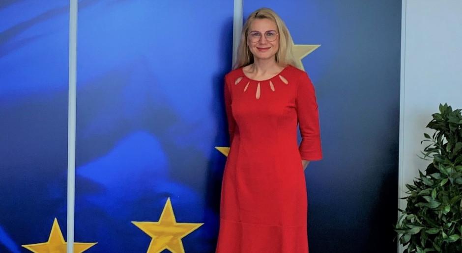 Komisarz ds. energii: Budynki największym źródłem emisji gazów cieplarnianych w UE