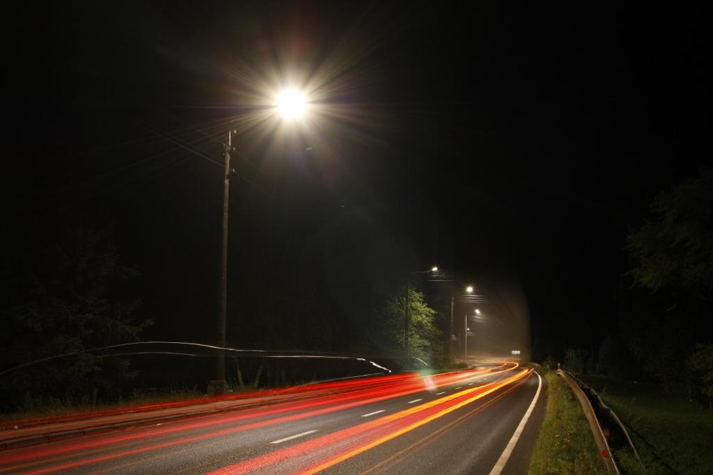 Enea Oświetlenie ma główną siedzibę w Szczecinie ( Fot. mat. Enea)