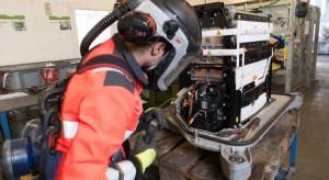 Nowe konsorcjum recyklingu baterii