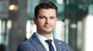 Polska giełda integruje europejski rynek energii