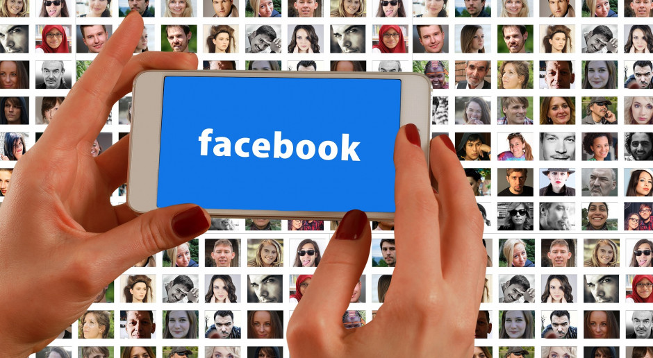 Facebook ma problemy z działaniem aplikacji WhatsApp i Instagram