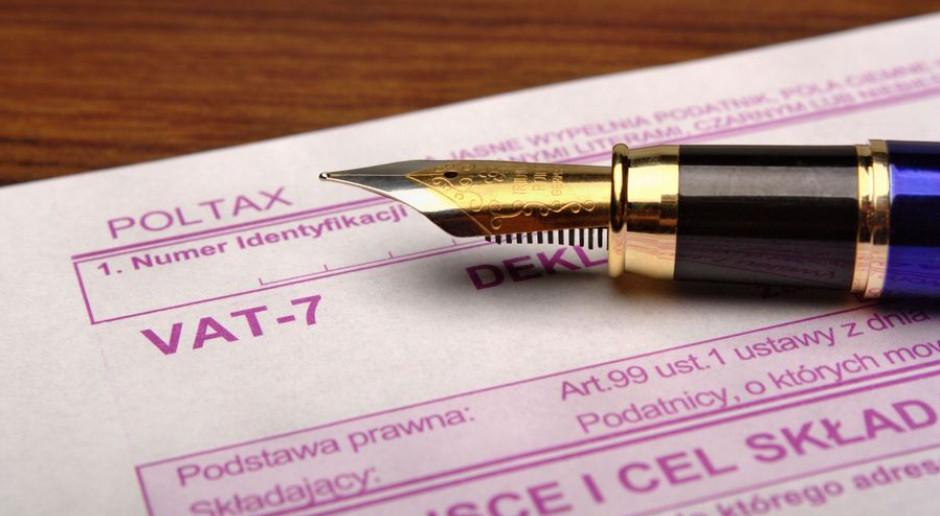 Trybunał Sprawiedliwości kwestionuje polskie przepisy uszczelniające VAT