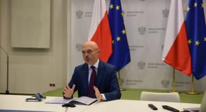 Do Funduszu Transformacji Energetyki może trafić ponad 35 mld zł