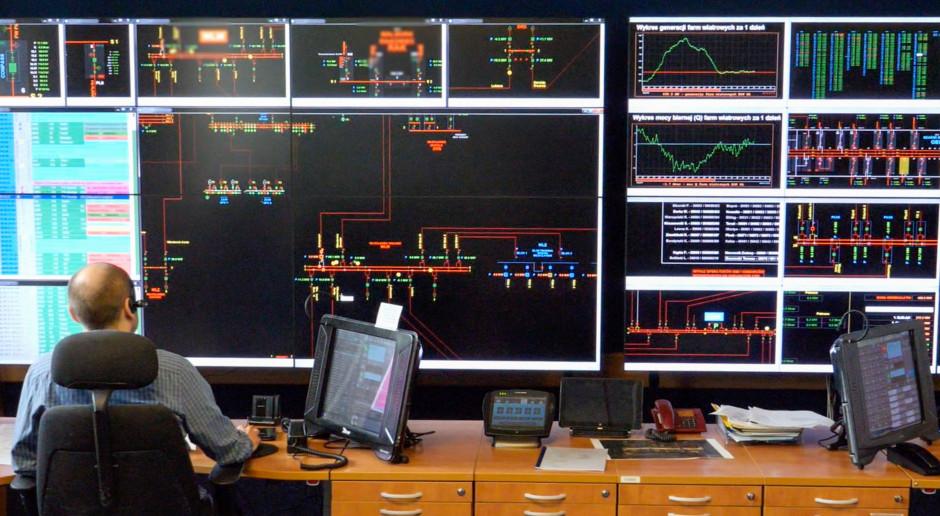 Energa Operator zmodernizowała system łączności dyspozytorskiej