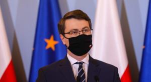 Müller: Otrzymaliśmy pozytywną ocenę wiarygodności i wypłacalności pomimo koronakryzysu
