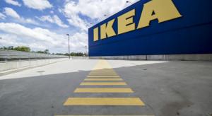 Kierownictwo Ikei przed sądem. Firmie grozi milionowa kara