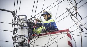 Praca i wynagrodzenie w energetyce. Branża się rozwija i rekrutuje na potęgę