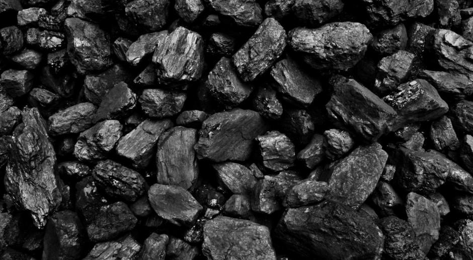 Produkcja węgla kamiennego i brunatnego. GUS podał dane