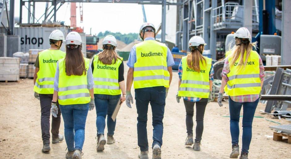 Obierki wytworzą dodatkową energię dla polskiego zakładu PepsiCo