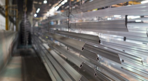 Panattoni wybuduje fabrykę dla Reynaers Aluminium