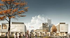 Budimex pozyskał zlecenie w Gdyni za 190 mln zł
