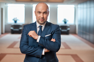 PKO BP otworzy oddział w europejskiej stolicy