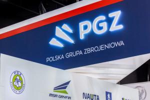 Zmiany w zarządzie PGZ. Grupa czeka na siódmego prezesa