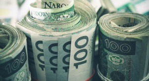 ING: Nadwyżka budżetowa jest niewielka i nie jest miarodajna