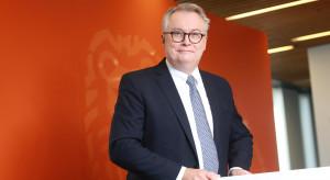 Słabe banki mogą być dla Polski niebezpieczne