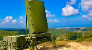 Słowackie wojsko kupi izraelskie radary