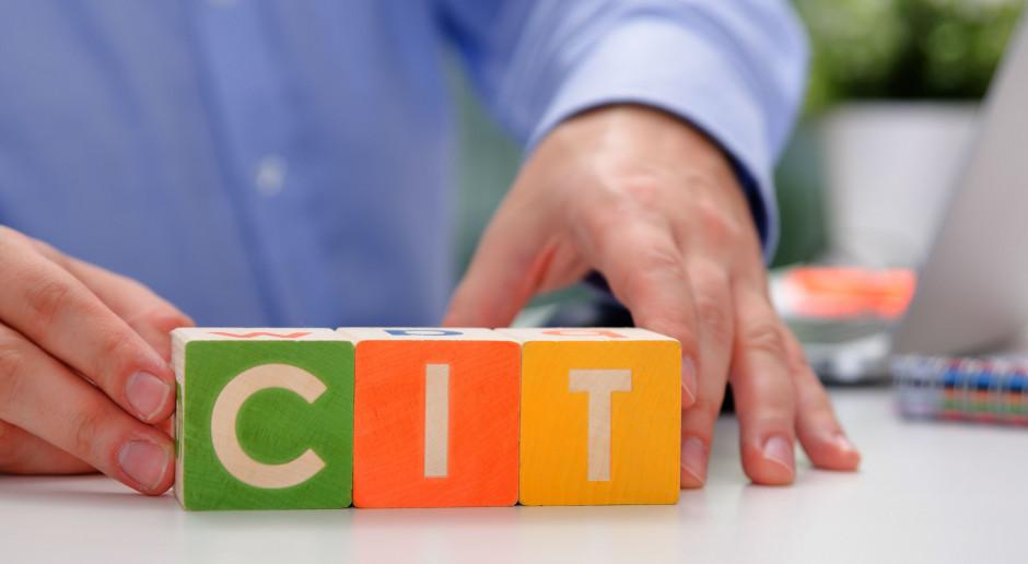 Termin rozliczenia rocznego CIT przedłużony
