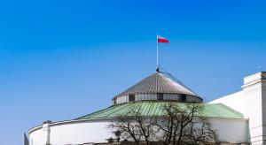 Rząd przyjmie projekt budżetu na 2022 r. w III kw. roku