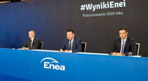 Enea ma już scenariusze dla bloków w Kozienicach. Węgiel pójdzie w odstawkę