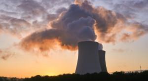 Sześć reaktorów będzie nas kosztować 80 mld zł
