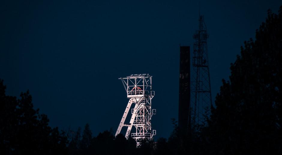 Śląskie: Zbliża się 50. rocznica uratowania zasypanego górnika Alojzego Piontka