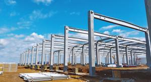 LPP inwestuje w rozwój na południu Europy