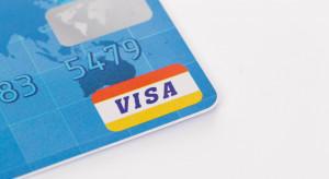 Visa akceptuje kryptowaluty. Nadchodzi finansowa rewolucja?