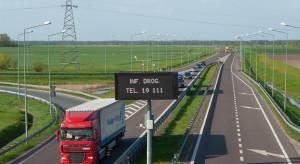 Autostrada A2 zyska nowe odcinki. Znikają kolejne przeszkody